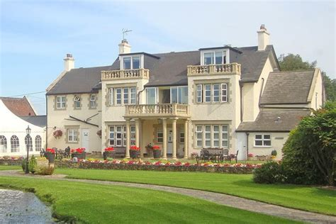 Last Minute Detox Retreats by Rookery Retreat Spa Hotel Spa In Weston Mare