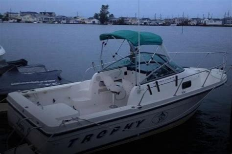 proline boats for sale in nj walkaround new and used boats for sale in new jersey