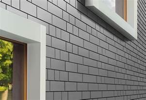 fiber cement panels fiber cement panels small format by eternit switzerland