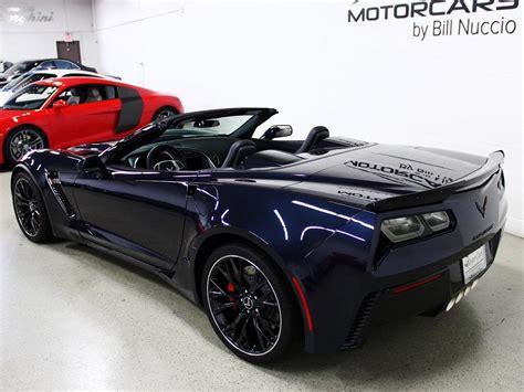 2015 chevrolet corvette z06 convertible 2015 chevrolet corvette z06 convertible