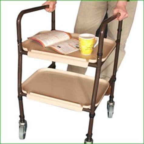 Kitchen Gadgets For The Elderly 41q7fotx6hl Jpg