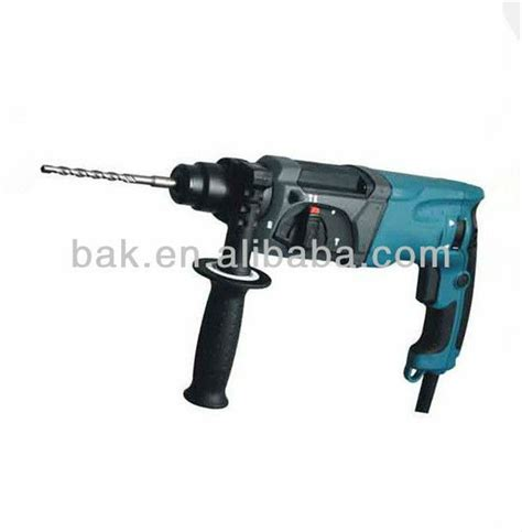 Power Tools Makita Hr2470 Rotary Hammer Drill Buy Makita