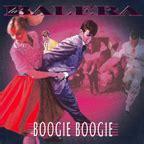 boogie swing boogie boogie swing ensemble halidon selling cd s