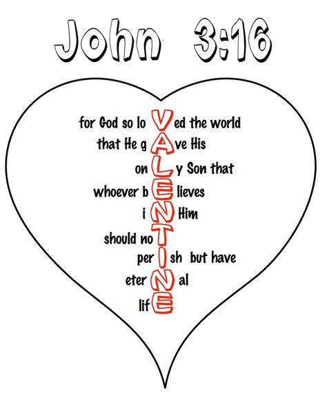 christian valentine coloring pages free coloring christian
