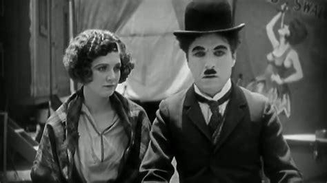 film terbaik charlie chaplin the circus 1928 full movie hd charlie chaplin