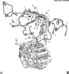4l60e m30 diagram 4l60e free engine image for user manual