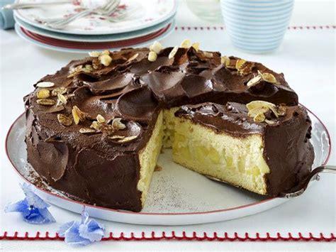 interessante kuchen rezepte 1000 bilder zu torten kuchen und cupcake auf