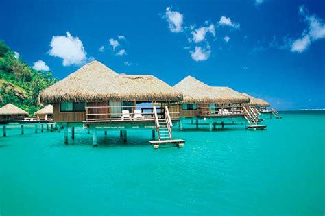 imagenes vacaciones en el mar hoteles sobre el mar