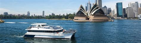 boat cruise lunch mothers day lunch cruise sydney harbour harbourside cruises