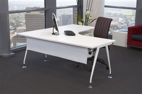 white l shaped office desk white l shaped desk build white l shaped desk