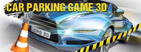 car parking game mod apk car parking game 3d apk v1 00 006 mod estrelas e coins