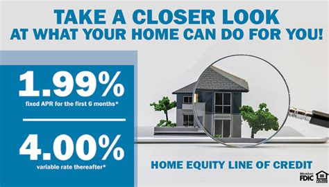 home equity loans peoples state bank