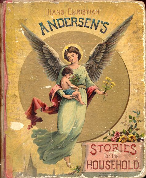 What The Does Hc Andersen Fairytales Ebooke Book 20 honest and magical lessons from hans christian andersen tales page 5 flavorwire