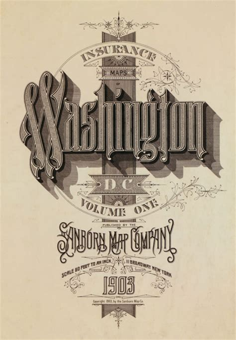 design inspiration showcase inspirational showcase of amazing typography designs