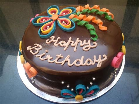 Wallpapers shop happy birthday cake pictures amp birthday cake images