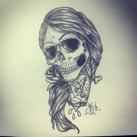 cute girly skull tattoos designs 200 best tattoos images on tattoos