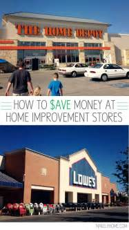 25 unique home improvement stores ideas on no