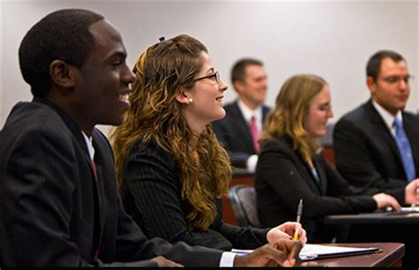 Ucf Lockstep Mba Cost by Evening Mba