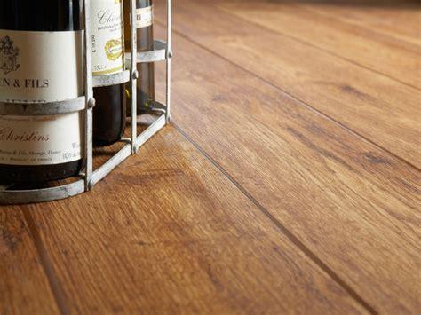 pavimenti vinilici effetto legno piscine pavimenti vinilici effetto legno pavimenti