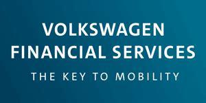 volkswagen bank girokonto volkswagen bank visa card