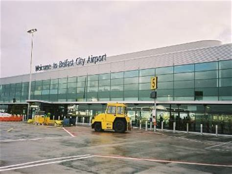 Car Rental keflavik airport   Reserve it Online