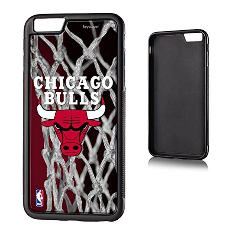 Casing Samsung Galaxy Grand Duos Lebron Nba Custom Hardcase all nba phone covers price compare
