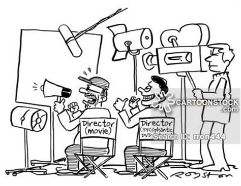 film cartoon funny film set cartoons and comics funny pictures from