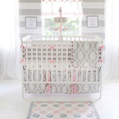 my baby sam bedding buy my baby sam mad about plaid in blue 4 piece crib