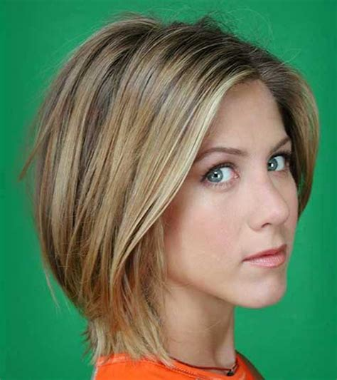 short haircuts for women 30 womens bob haircuts pictures male models picture