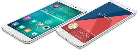 Hp Vivo Hifi โทรศ พท ม อถ อสมาร ทโฟน vivo xplay3s smart phone