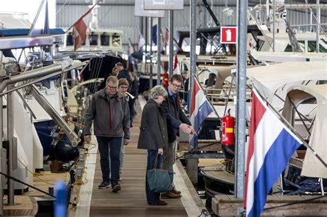 motorboot sneek voorjaarseditie motorboot sneek noordoost friesland