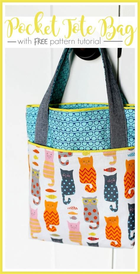 my pattern library best 25 library bag ideas on pinterest diy library
