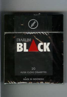 Djarum L A 16 untitled document www tttt ru