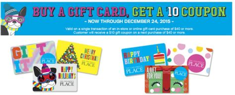 Restaurant Holiday Gift Card Promotions - restaurant retail holiday gift card deals my dallas mommy