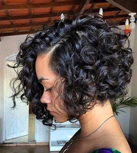 short 20s style curl 89 best images about curly weave hairstyles on pinterest