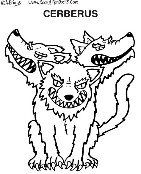 Ancient Greece Coloring Pages Coloring Pages Ancient Greece Coloring Pages