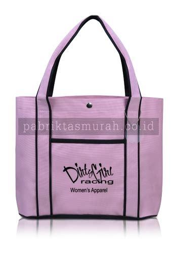 Tas Fashion 004 tas wanita industri tas wanita produksi tas wanita