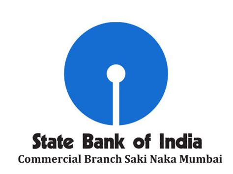 national commercial bank code ifsc code micr code address of state bank of