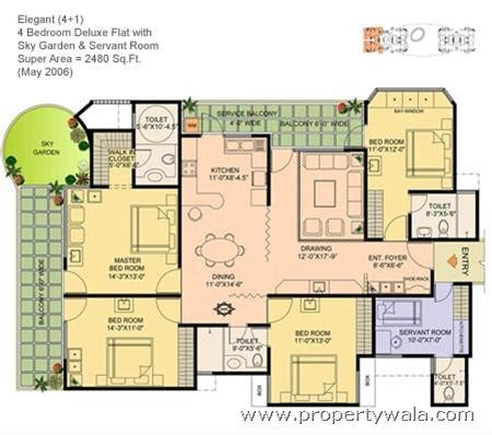 design center vaishali designarch ehomes vaishali ghaziabad apartment flat