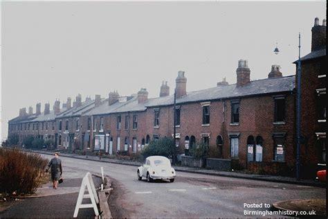 le bank birmingham 1969 73 page 3 birmingham history forum