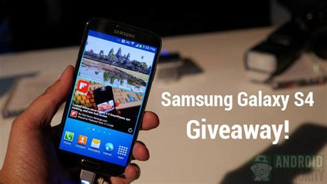 samsung galaxy note 4 giveaway international samsung galaxy s4 international giveaway