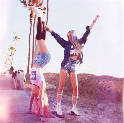 las 25 mejores ideas sobre fotos amigas tumblr en m 225 s de 25 ideas fant 225 sticas sobre chicas amigas en