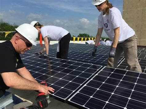 nrg home solar bill pay nrg home solar new jersey home review