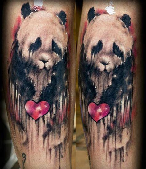 amazing tattoo designs  edgy fashionistas pretty