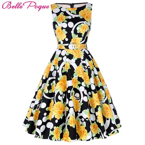 60s womens clothing reviews shopping 60s womens