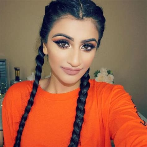 college hairstyles indian girls fashion best braided hairstyles short hair for