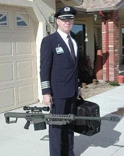 Arming Airline Pilots Essay by Obama Ends Armed Pilots Acgr S Quot News With Attitude Quot