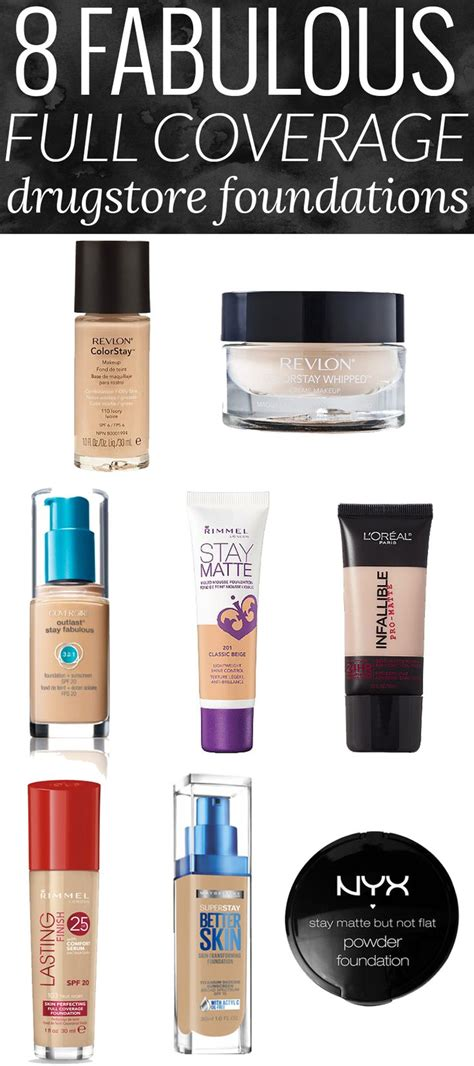 light coverage foundation drugstore 15 best ideas about foundation dupes on pinterest best
