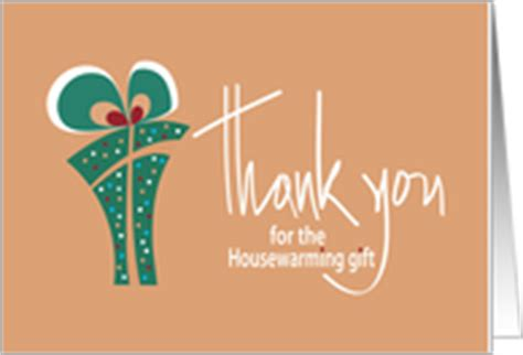 housewarming thank you card template thank you cards for the housewarming gift from greeting