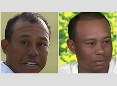 Masters 2018: Tiger Woods' hairline and golf game made a ... Arizona Cardinals Football Game Radio